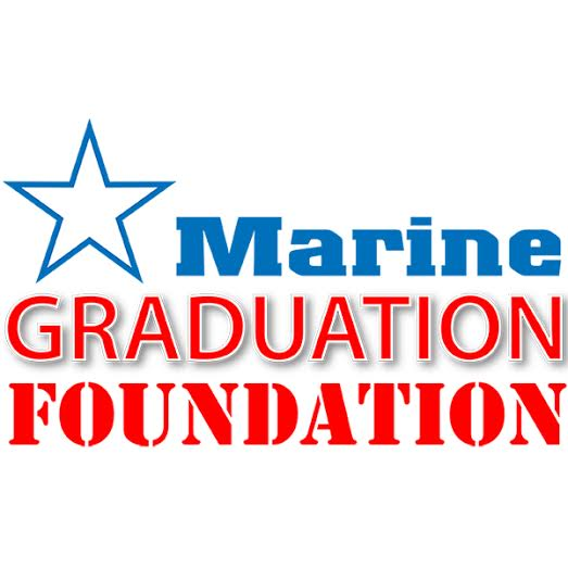 Marine Graduation Foundation: Public Charity IRS Approved