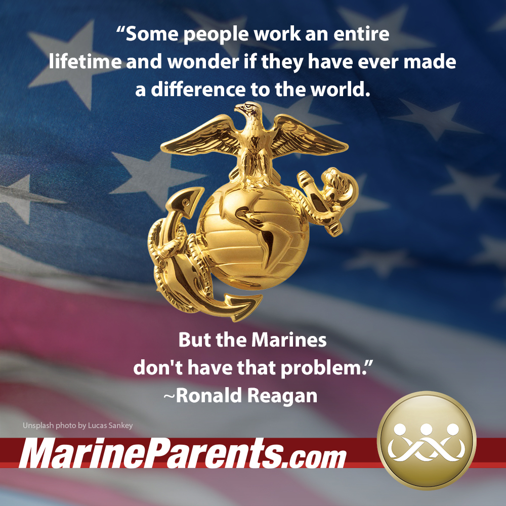 Marines Quotes Motivational Quotes And Photos