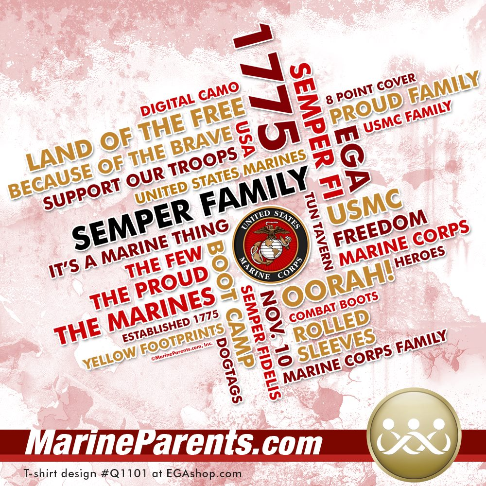 Marine Corps Quotes Motivational Quotes And Photos